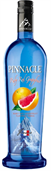 Pinnacle Vodka Ruby Red Grapefruit